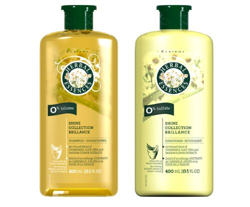 herbal-essences-shine-collection-brillance-shampoo-conditioner-combo-135oz-package-may-vary