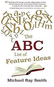 The ABC List of Feature Ideas