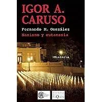 Igor A. Caruso