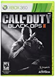 Best T  Games For Xbox 360s - Call of Duty: Black Ops II - Xbox Review