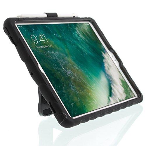 Gumdrop Cases HideAway Tablet Protection