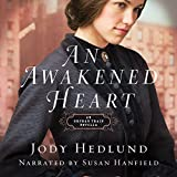 Bargain Audio Book - An Awakened Heart