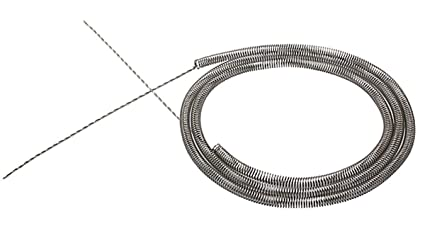 Elegant Creations 220 Volts 800 Watts Nichrome Resistance Wire Coil Heating  Element (330x4 0mm, Silver) - Pack of 15 Pieces