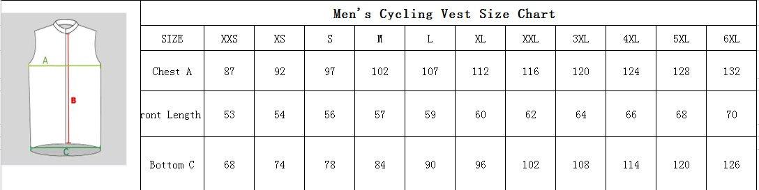 Uglyfrog 2018 Hommes Cyclisme Bib Tights Thermique Usure Froide Rembourr/¨/¦ Legging Pantalon Cuissard Long Hiver Bike