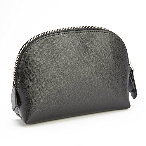 royce-leather-luxury-travel-cosmetic-makeup-bag-in-italian-saffiano-leather-