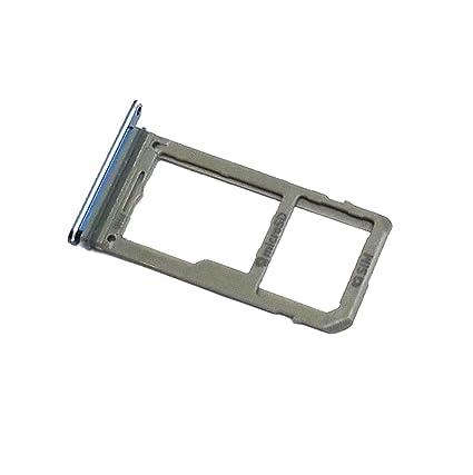Amazon.com: Ubrokeifixit - Soporte de tarjeta micro SD ...