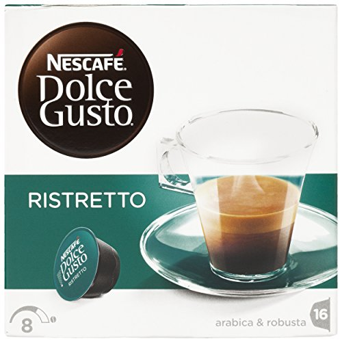 dolce gusto coffee machine parts