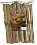 Cheap Savory Prime Pressed Roll Natural (20 Pack), 10″