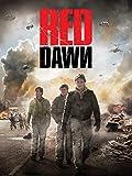 Red Dawn (1984)