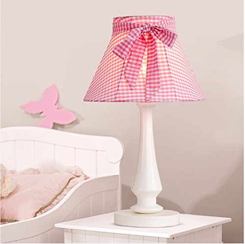 CLG-FLY The main bedroom bedside lamp reading lamp creative fashion children room lamp 30×50.5cm