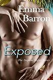 Exposed, Emma Barron, 1493720775