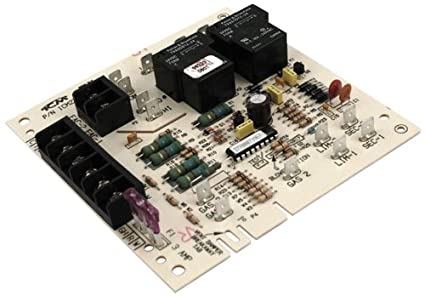 carrier bryant payne icm271 replacement circuit board appliance rh amazon com