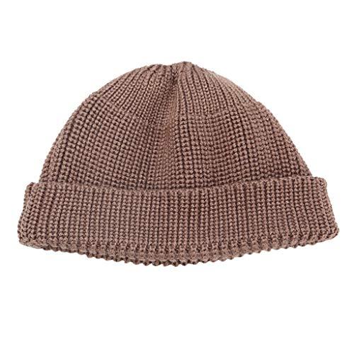 Acrylic Classic Hat - 5