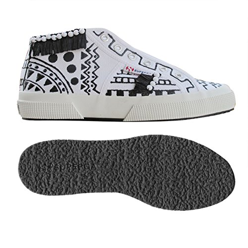 Zapatos Le Superga - 2754-cotafrica1w Schvili Africa1