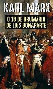 O 18 de Brumário de Luís Bonaparte: 1330