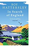 img - for In Search Of England book / textbook / text book