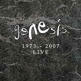 Box Set Live 1973-2007 [NTSC]
