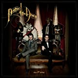 Vices & Virtues (Deluxe)