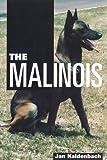 The Malinois, Jan Kaldenbach, 1550591517