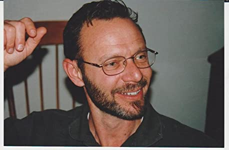 David Krolick