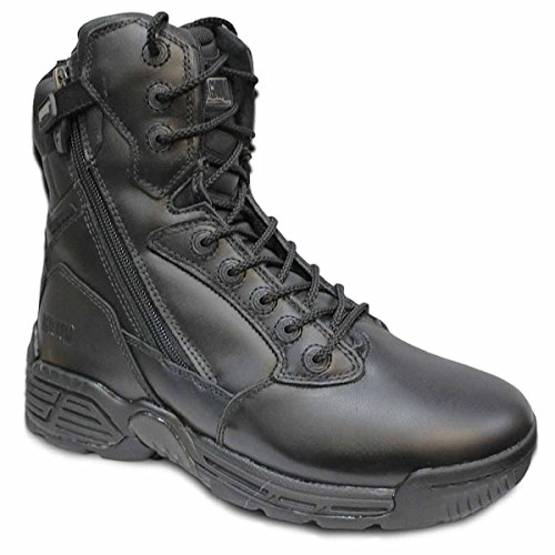 Chaussures MAGNUM STEALTH FORCE 8.0 SZ WP