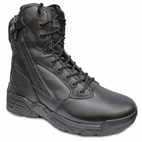 Force Sigilo 0 Sz Magnum Chaussures Wp 8 vwq51gT