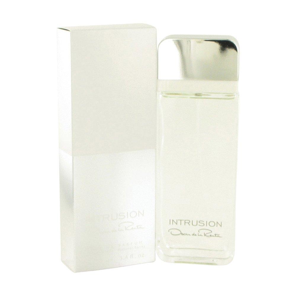 Fragrancex Oscar De La Renta Intrusion 33 Oz Eau Benetton B United Jeans Edt Man Parfum 100ml 100 Original Spray For Women Beauty