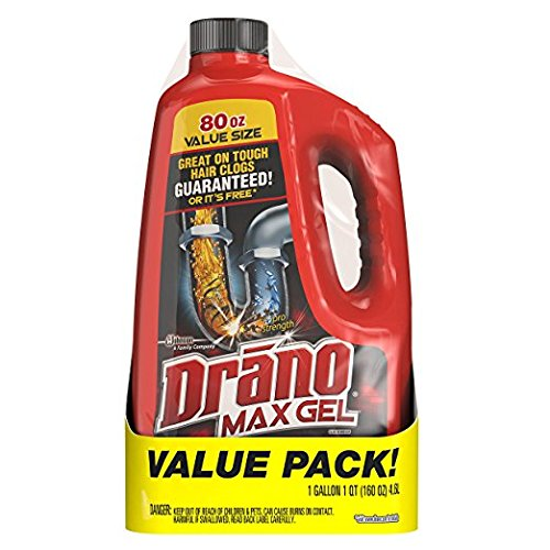 drano-max-clog-remover-twin-pack-160-ounce-pack-of-3