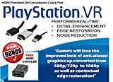 PlayStation VR HDMI Cable