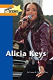 Alicia Keys (People in the News)