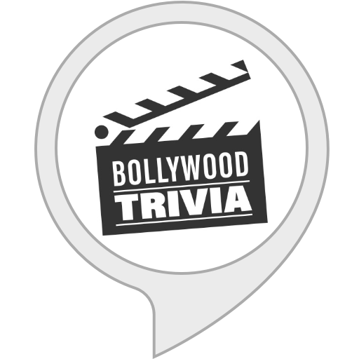 Bollywood Trivia