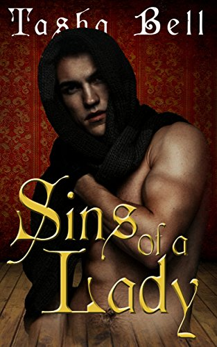 Sins of a Lady (A Rogues Heart Book 1)