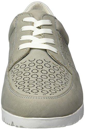 Gerry Weber Damer Emile 02 Sneakers Grå (grå) xPTdwpWSAV