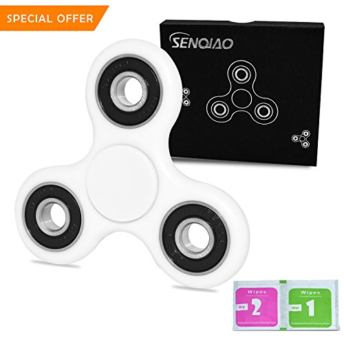 SENQIAO Spinner Reducer Premier Children product image