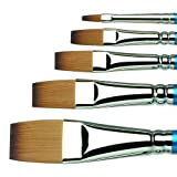 Winsor & Newton Cotman Water Colour Brush 5/8