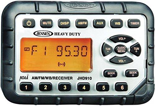 audiovox specialized application mini am