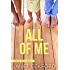 All of Me (Ambrose Series Book 1)