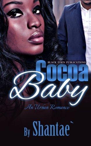 Books : Cocoa Baby