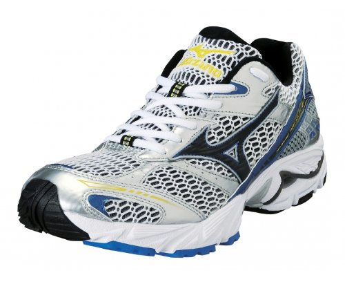 MIZUNO Mizuno wave nexus 6 zapatillas running hombre: MIZUNO: Amazon.es: Zapatos y complementos