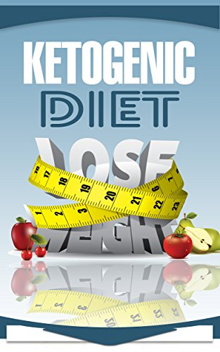 Ketogenic Diet: Use Ketogenics to Loose Weight. Understand Ketosis and Ketones for a Happier, Healthier Lifestyle. (New and improved! recipes included!) ... Diet, Keto Recipes, Weight Loss, Dieting,) by Elizabeth Wills