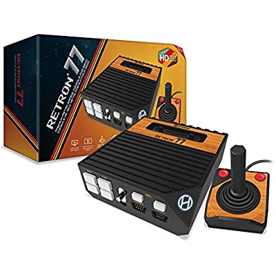 retron-77-hd-gaming-console-for-atari