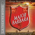 Major Barbara | George Bernard Shaw