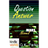 Veronica Mars - the TV series: Question Every Answer (Kindle Worlds)