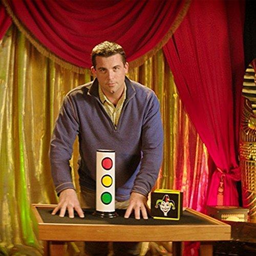 Magic Makers Pro Model Joker Tube by Magic Makers (Image #4)