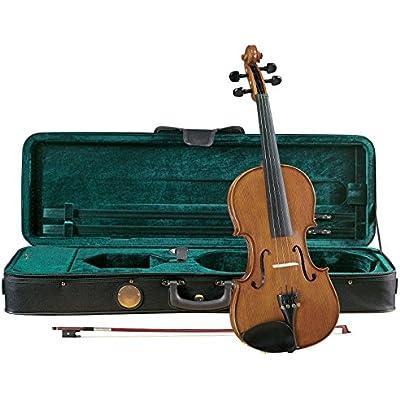 cremona-sv-175-premier-student-violin