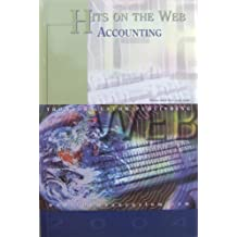 Hits On The Web Accounting 2004