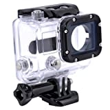 Mochalight Underwater Photography Products