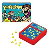 Hasbro Perfection Board Game