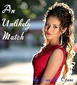 Lisa match com
