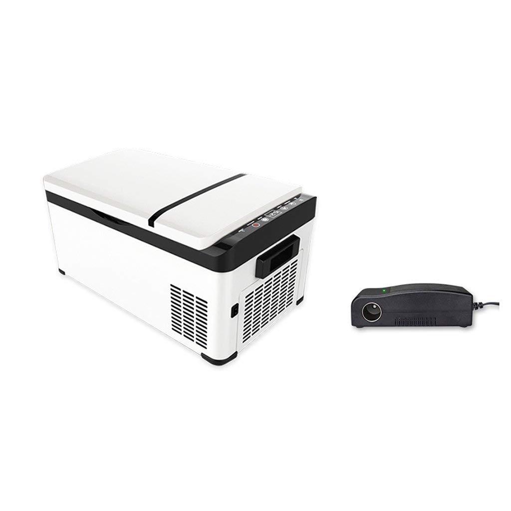 Nevera portátil eléctrica, Frigorífico coche SKC Refrigeración ...
